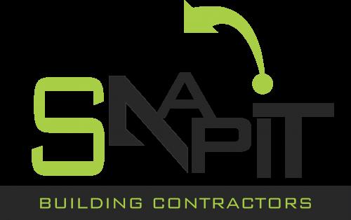 Snapit Building